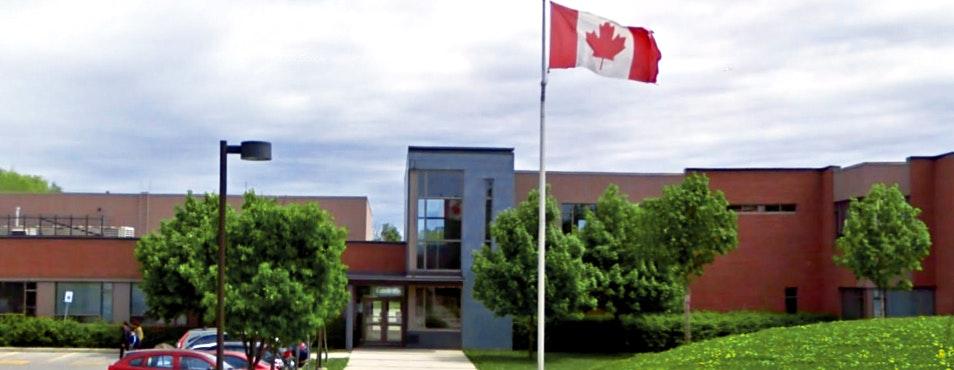 Glen Park School Council