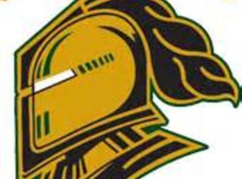 ice hockey fundraising - London Jr. Knights Atom AAA
