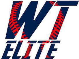 West Texas Elite Baseball