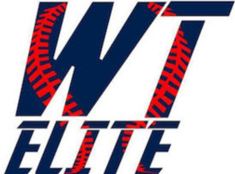 West Texas Elite Baseball