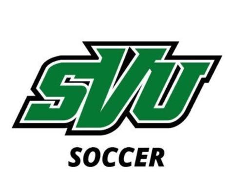 soccer fundraising - SVU Women's Soccer