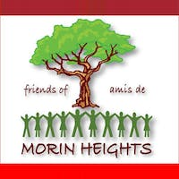 1493845357logo friends of mh