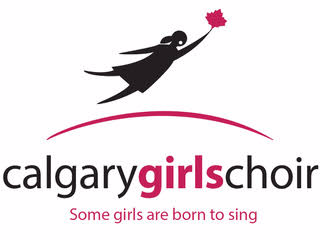 The Calgary Girls Choir