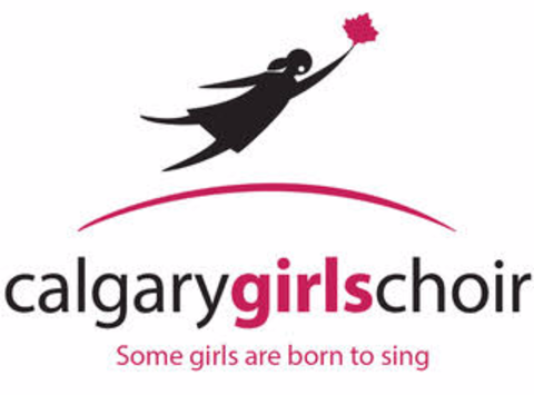 choir fundraising - The Calgary Girls Choir