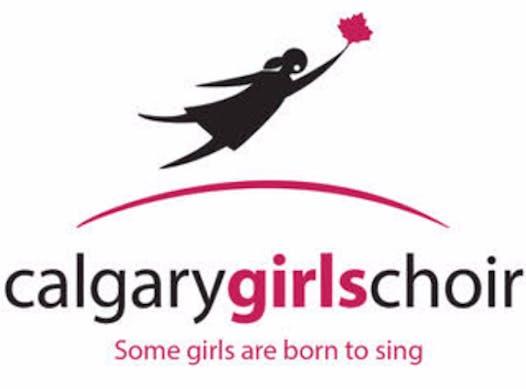 choir fundraising - The Calgary Girls Choir