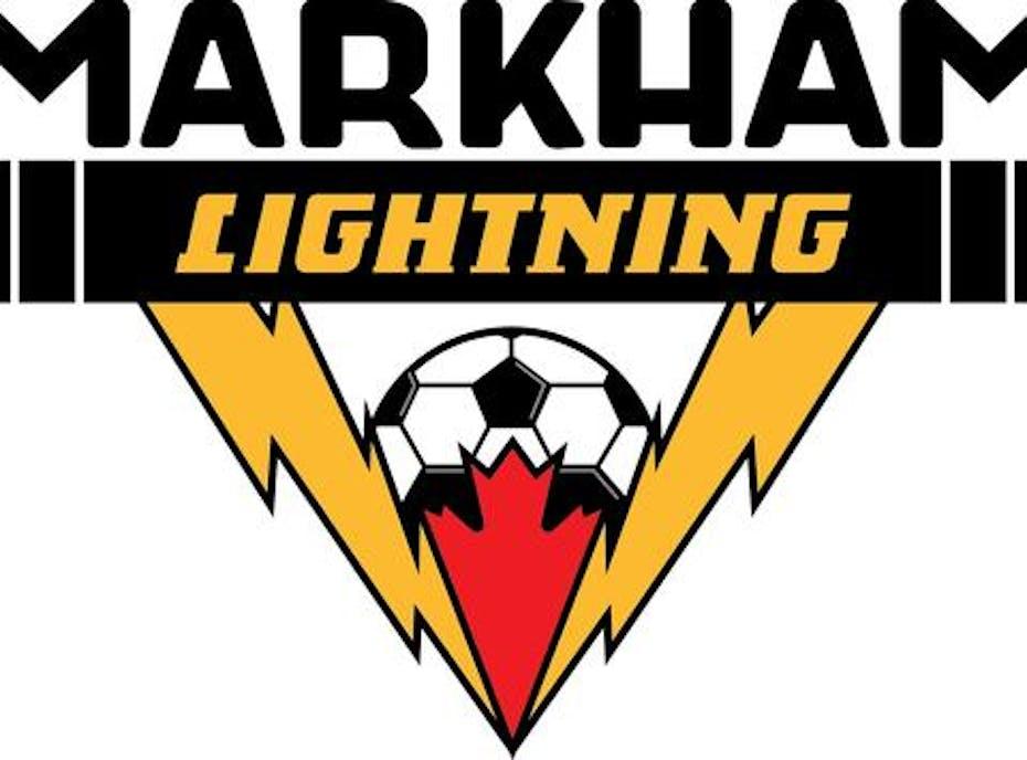 Lightning 2009 Girls