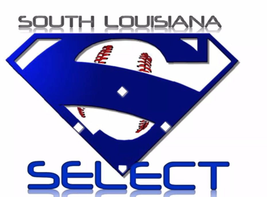 South Louisiana Select 12U