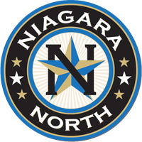 Niagara North Stars 2003 boys