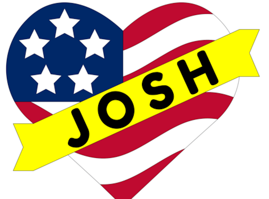 Just Our Soldiers' Helpers (JOSH)