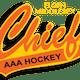 Elgin-Middlesex Chiefs 2007 Major Atom Hockey Team