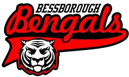 Bessborough School