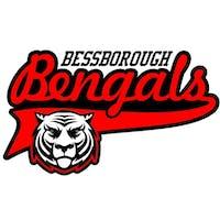 1494336979school clothing logo bessborough