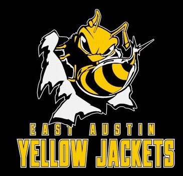 East Austin Yellow Jackets