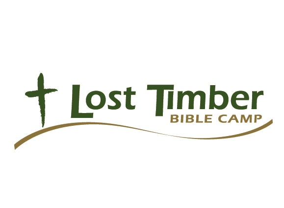 Lost Timber Bible Camp