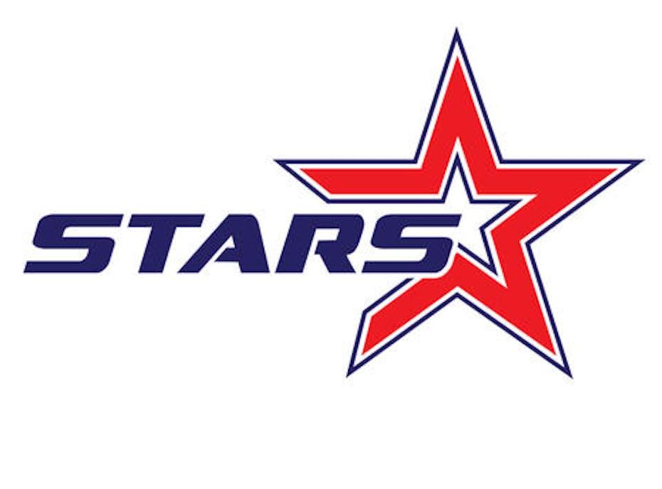 Stars Baseball
