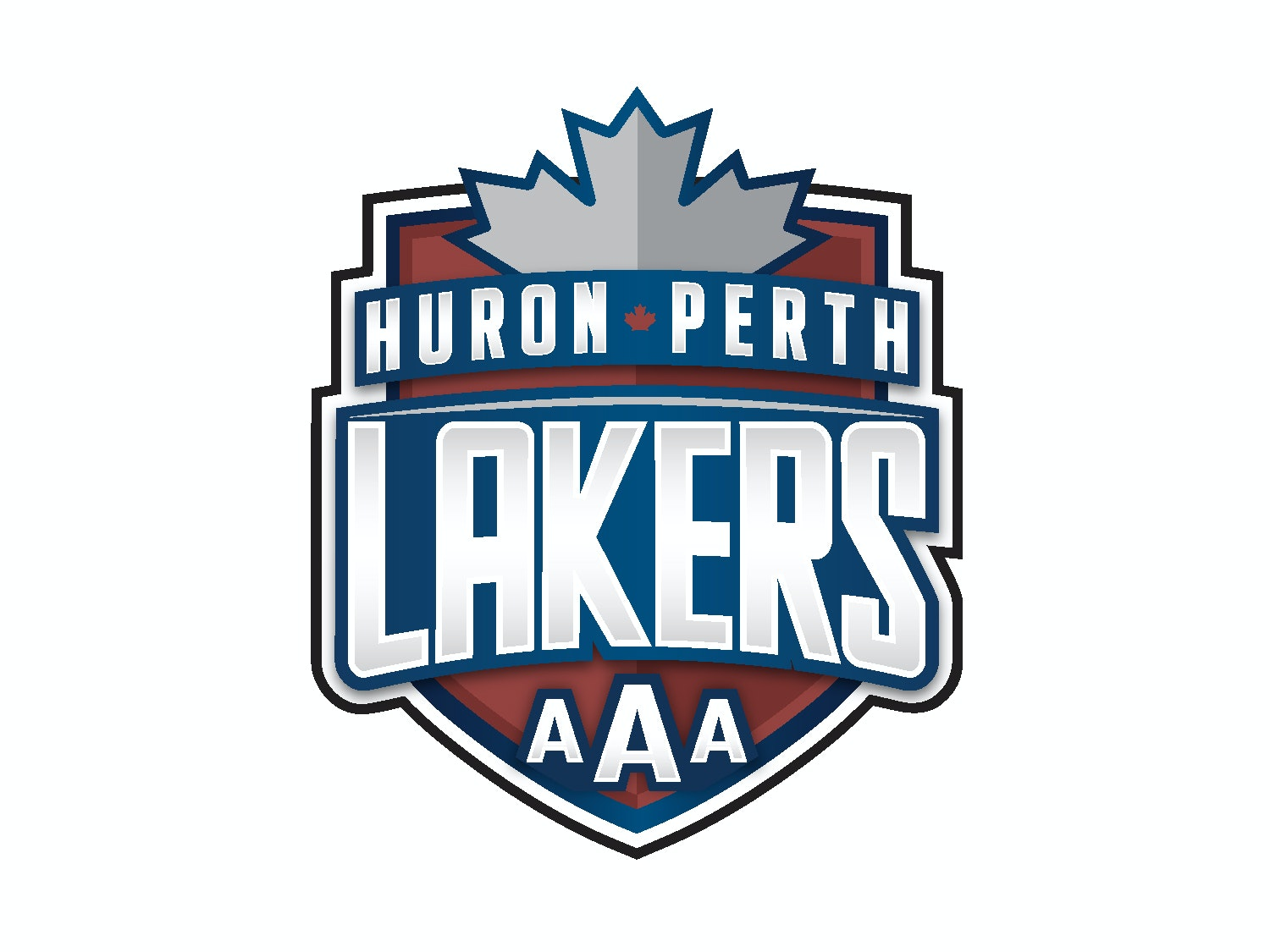 Huron Perth Lakers - Major Atom