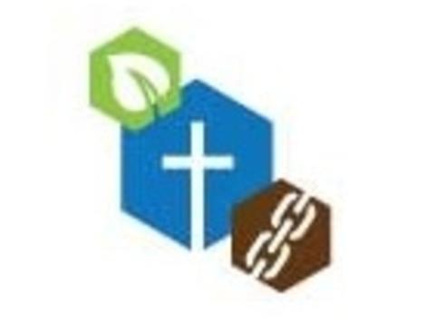 The International Association For Creation
