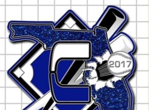 baseball fundraising - Canes Baseball