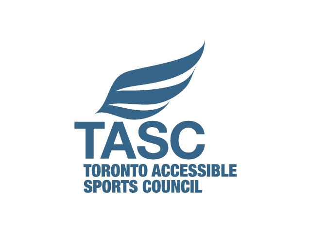 Toronto Accessible Sports Council (TASC)