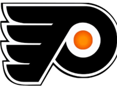 ice hockey fundraising - Don Mills Flyers '09 - AAA Minor Atom