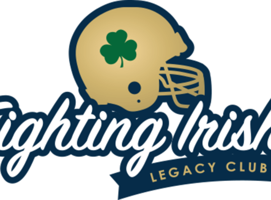 Fighting Irish Football