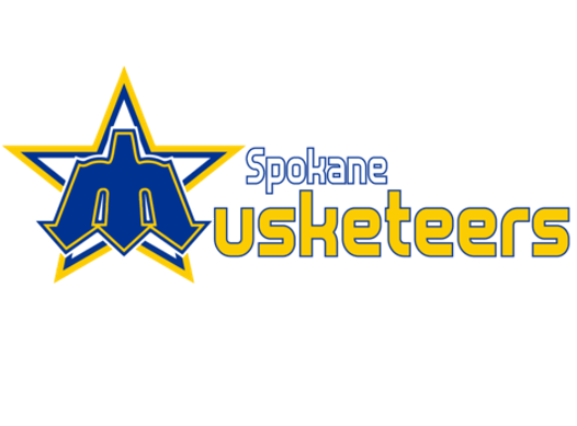 baseball fundraising - Spokane Musketeers Baseball