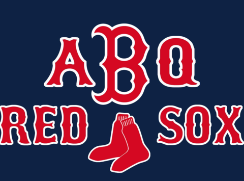 ABQ Red Sox