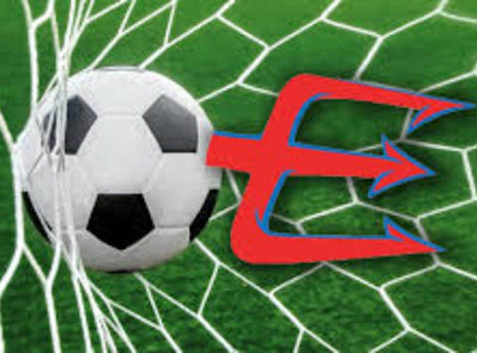 Evanston HS Girls Soccer