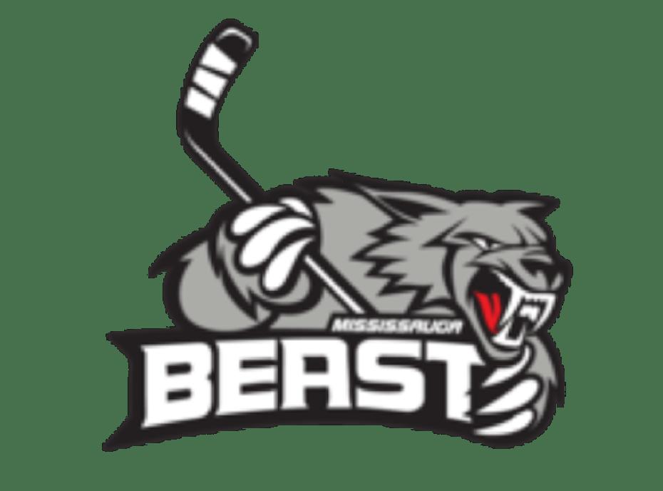 Beast 06'