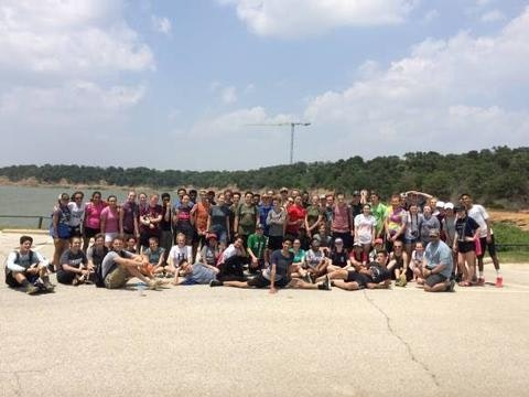 booster clubs fundraising - Founders Classical Academy of Lewisville,   Class of 2020