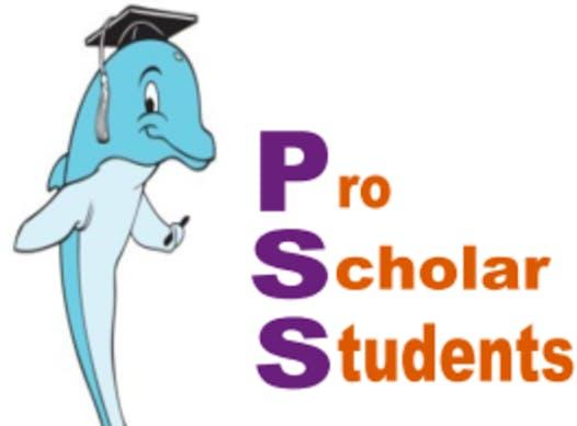 scholarships & bursaries fundraising - Pro Scholar Students, INC