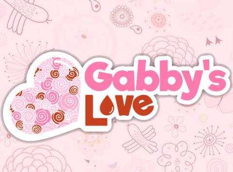 Gabby's Love Foundation