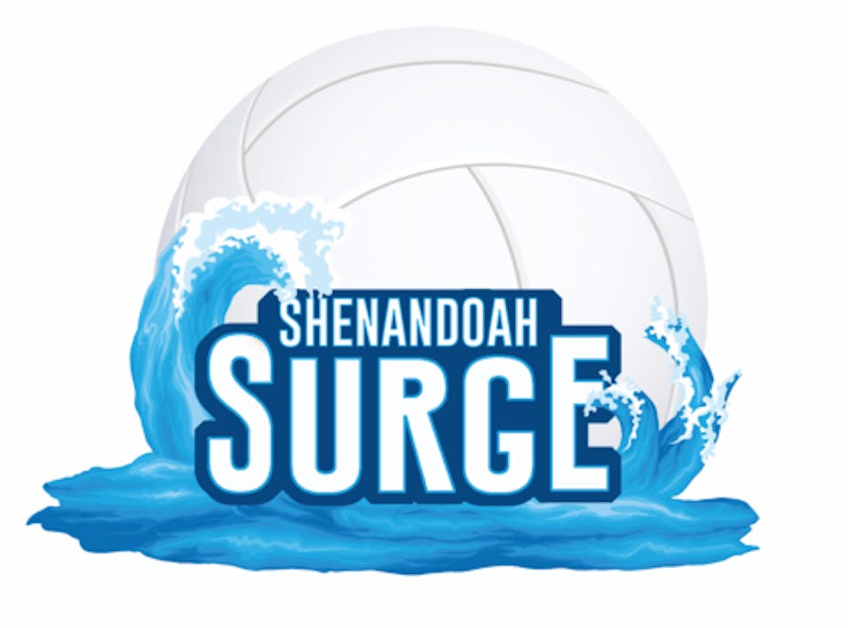 Shenandoah Surge Volleyball Club