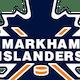 Markham Islanders Minor Peewee A