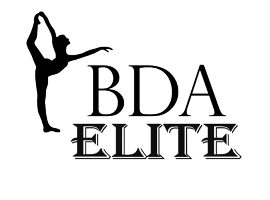 BDA Elite Competition Team