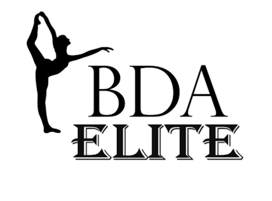 BDA Elite Competition Team