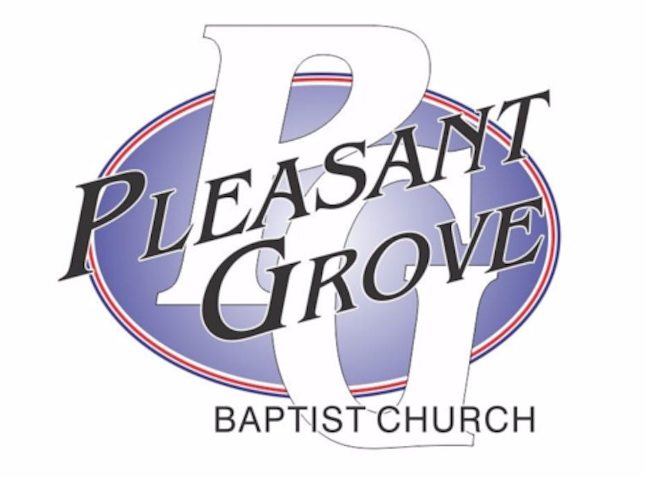Team shopping list pleasant grove flipgive for Grove motors in pleasant grove