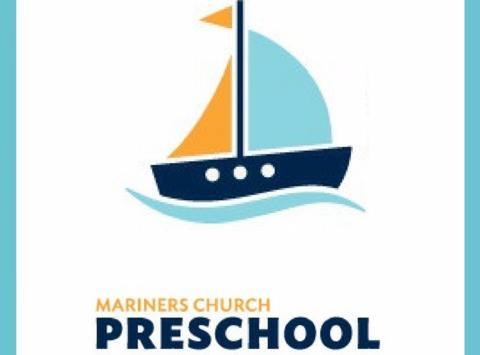 daycare & nurseries fundraising - Mariners Church Preschool Irvine