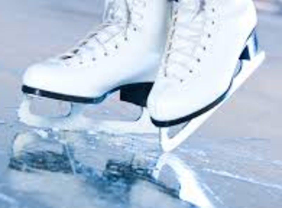 Century Figure Skating Club