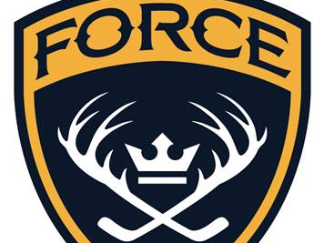 FH Force '15 Single A - 2017/18 Season