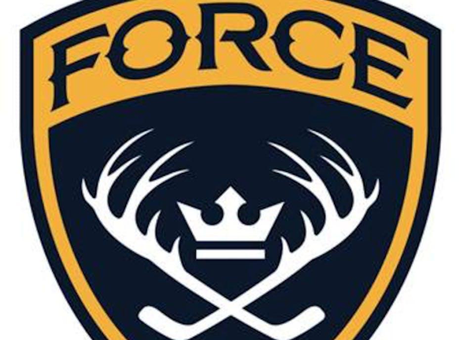 FH Force '15 Single A - 2017/18 Season