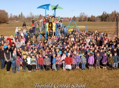school, education & arts programs fundraising - TEAM