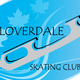 Cloverdale Skating Club