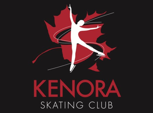 other sport fundraising - Kenora Skating Club