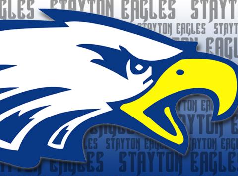 2019 Stayton High School Senior Class