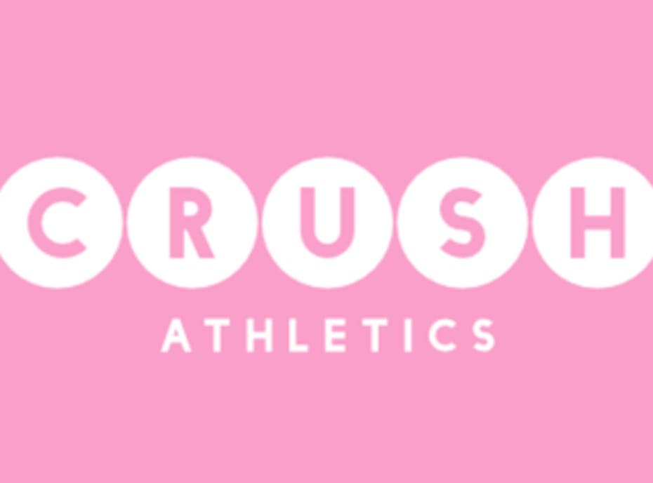 CRUSH Athletics