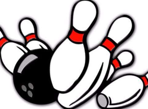 bowling fundraising - Hull Senior's Bowling