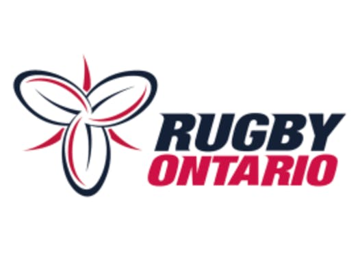 rugby fundraising - Myles Maloney ont west hub