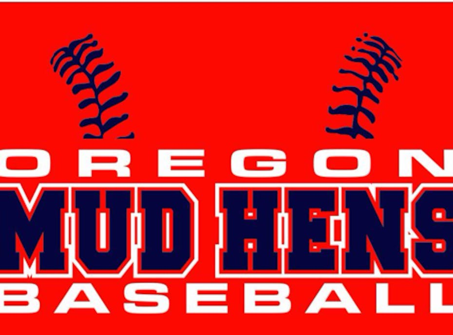 OREGON MUD HENS 14U
