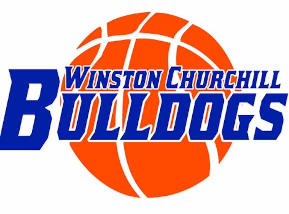 WCHS Bulldog Basketball